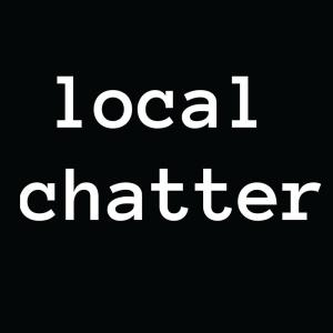 localchatter